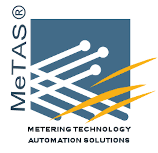 MeTAS Company Partner